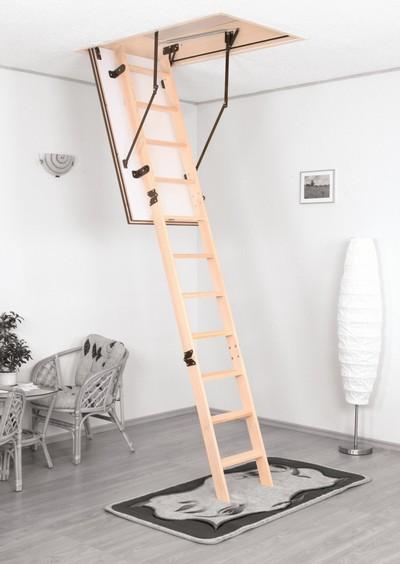 escalier coupe feu. Black Bedroom Furniture Sets. Home Design Ideas